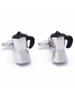 N-1510 Manchetknopen - Pergulator Koffie 1.jpg