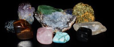 7 bijzondere edelstenen en hun werking