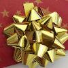 plakstrik 50mm goud